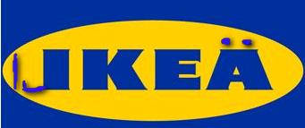 Onko IKEA ilkeä?