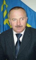 Руслан Дзалаев (ЛДПР)