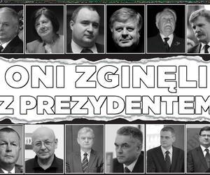 «Ili forpasis kun la prezidento», el Se.pl (alklakebla)