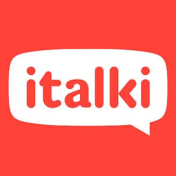 square-italki-logo-01